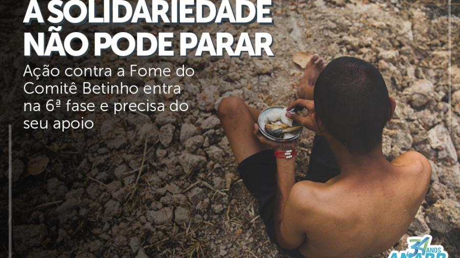 Betinho WhatsApp Image 2020-09-21 at 13.06.36