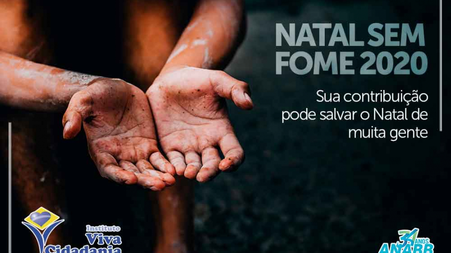 natal-sem-fome-2020-selo