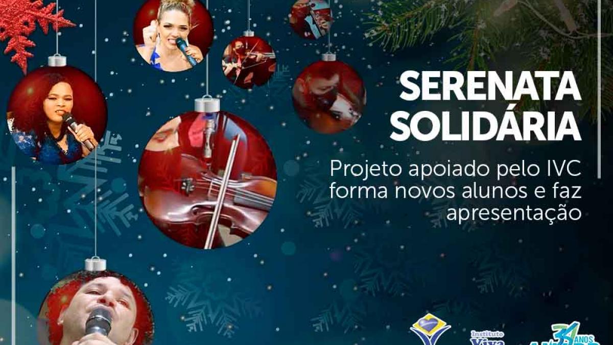 serenata_solidaria_do_irs_selo_site